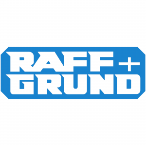 raff grund logo square